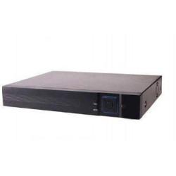AHD 4 Kanal DVR   720P Kamera Kayıt Cihazı RT-5104