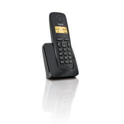 Gigaset A120 Deck Telefon BS-A120