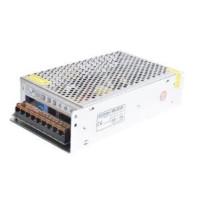 Cortex 24V 5Amper Adaptör ( MA-2405A)