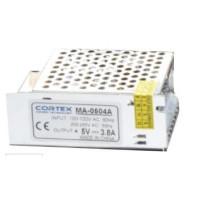 Cortex 5V 3,8 Amper Kamera Adaptör ( MA-0504A)