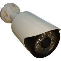 2MP Ahd 1080P 6 Atom Led Bullet Güvenlik Kamerası KD-8135