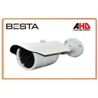 2mp 1080P AHD Metal Kasa 42 LED Kamera BT-9092