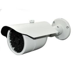Besta KD-9092 2MP Ahd Metal Kasa 42 Led Gece Görüşlü Güvenlik Kamerası