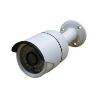 Picam Pİ50 Güvenlik Kamerası 2MP AHD 1080N Gece Görüş Güvenlik kamerası