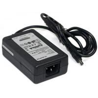 Besta BA-5697 32 Volt 2 Amper Plastik Switch Adaptör