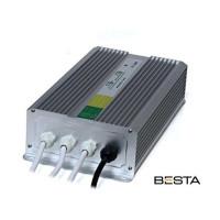 Besta BA-5702 12 Volt 200 Watt 16.7 Amper Su Geçirmez Dış Mekan Adaptör