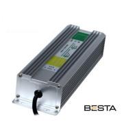 Besta BA-5703 12 Volt 120 Watt 10 Amper Dış Mekan Adaptör