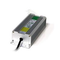 Besta BA-5704 Volt 80 Watt 6.7 Amper Dış Mekan Adaptör
