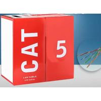 Besta BS-CAT5305 CAT 5 KABLO 305 Metre