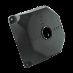 Besta Rbox Kamera Montaj Buatı Taban Dahil
