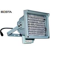 Besta BIR-5080 IR SPOT 54 BİGLED 40 / 50 METRE 12V IR - 54 LED