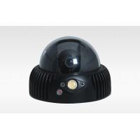 Besta BS-811  1000TVL ATM 1/3 Sony Gece Görüş IR Dome Kamera