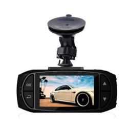 1080P Full Hd araç kamerası KD-731