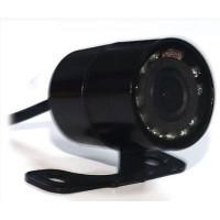 TAMPON IR CAM AYAKLIMIROR 8 LED VN-2606A