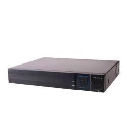 Besta BS-5116 720p AHD DVR 16 Kanal Kamera Kayıt Cihazı