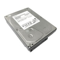 Hitachi 500gb 3,5inc 7200rpm Masaüstü Harddisk (refurbished)