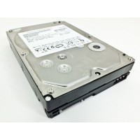 Hitachi 1TB 3,5inc 7200rpm Masaüstü Harddisk (refurbished)