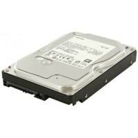 Toshiba 500gb 3,5inc 7200rpm Masaüstü Harddisk (refurbished)