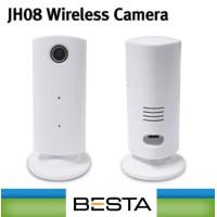 Besta BS-JH08 1.3 MP 720P Kablosuz Ip Güvenlik Kamerası